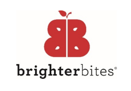 Brighter Bites Healthy Food Distribution